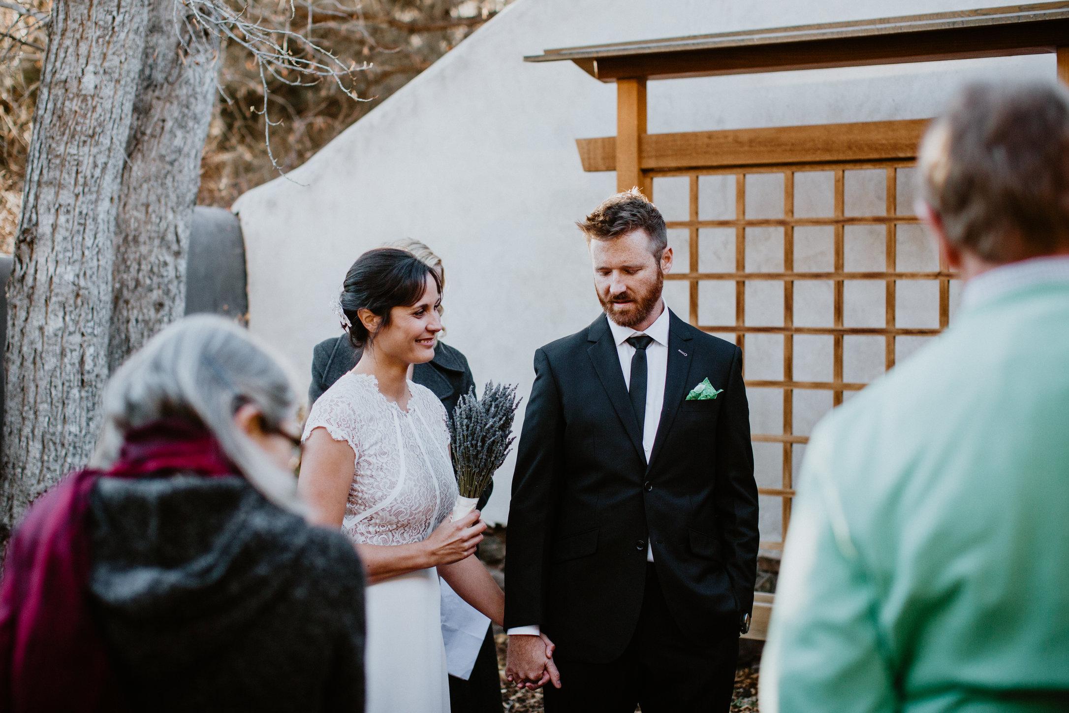 HandM-wedding-65.jpg