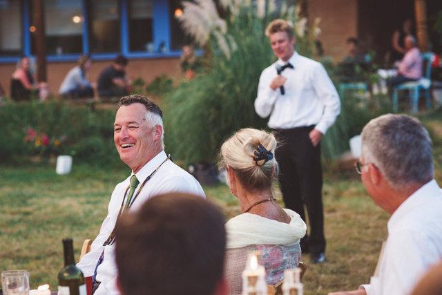 LandC-wedding-619.jpg