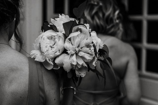 DandA-wedding-426.jpg