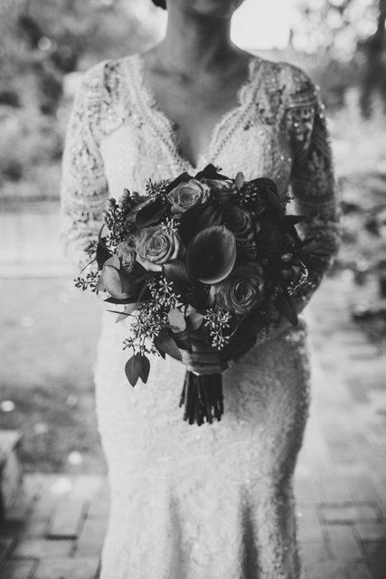 VandR-wedding-202.jpg