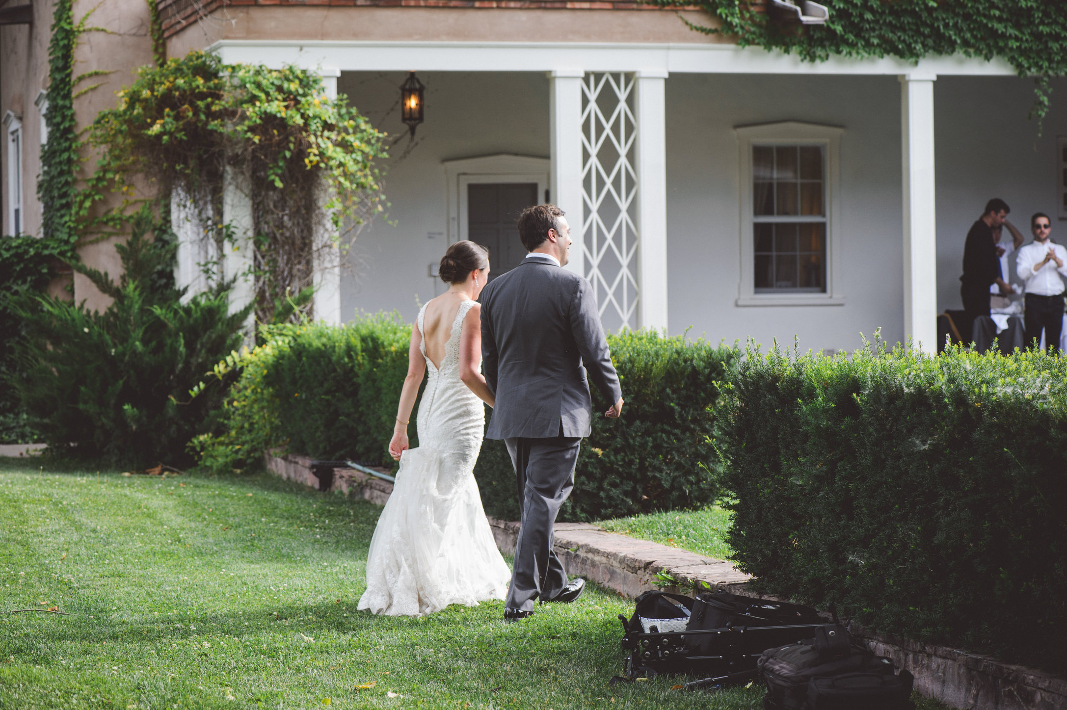 SandC-wedding-456.jpg