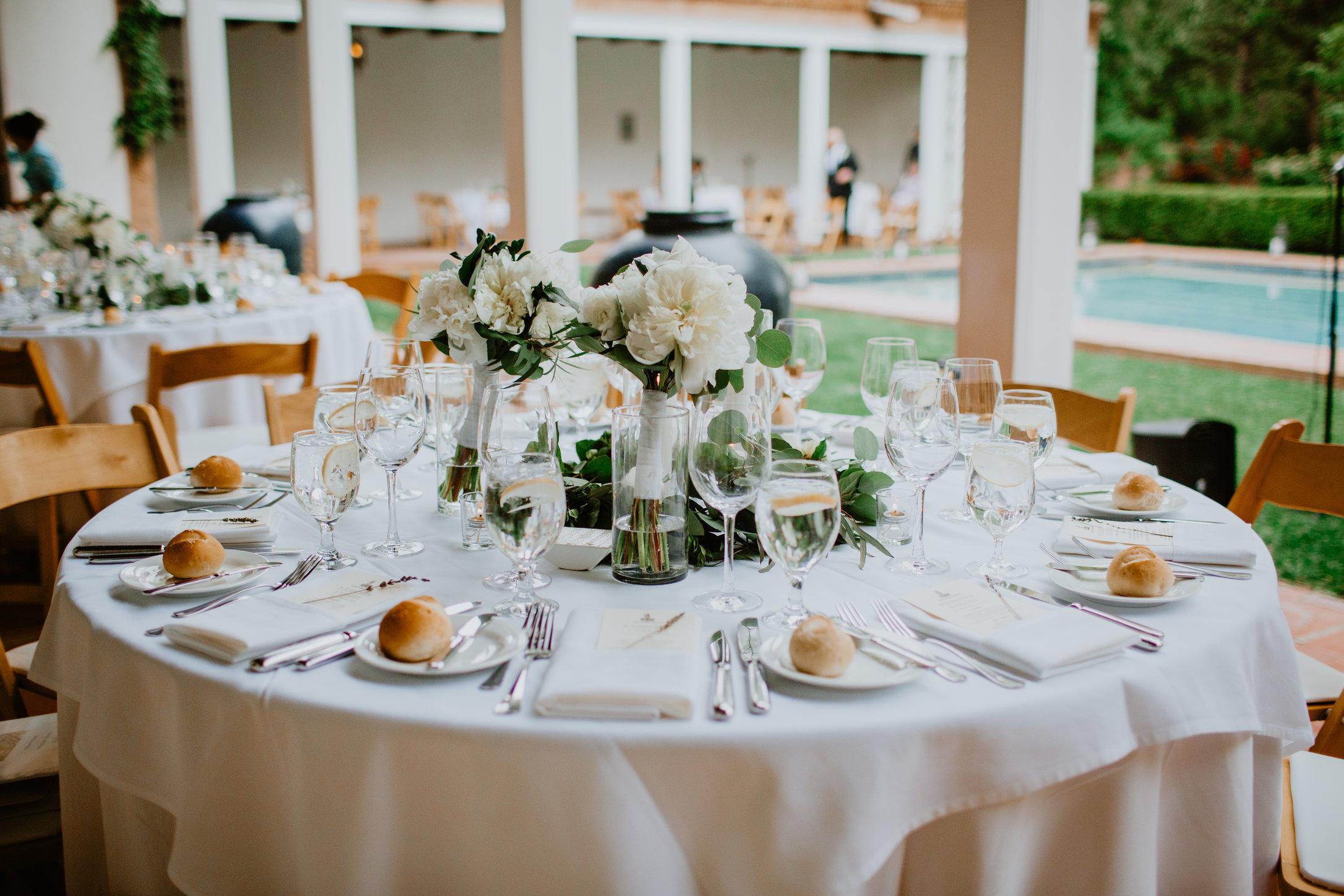 DandA-wedding-553.jpg