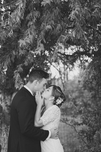 LandC-wedding-587.jpg