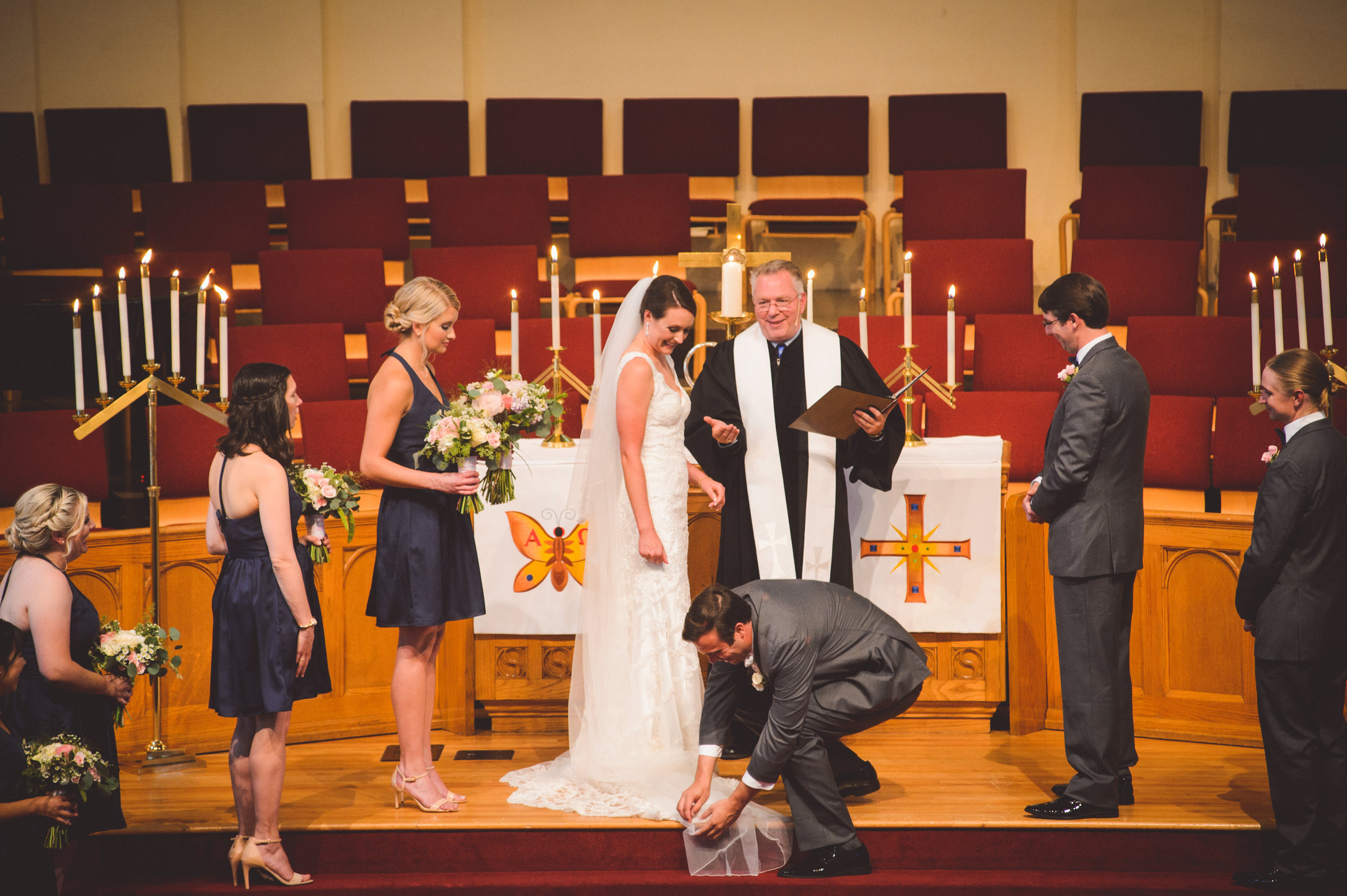 SandC-wedding-206.jpg