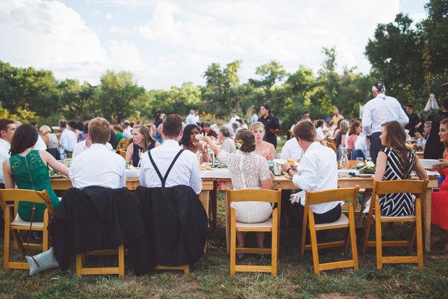 LandC-wedding-537.jpg