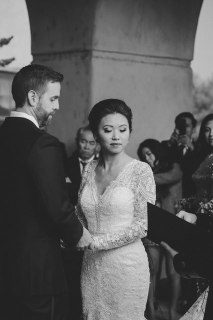 VandR-wedding-295.jpg