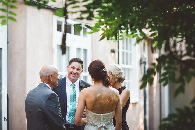 MandM-wedding-483.jpg