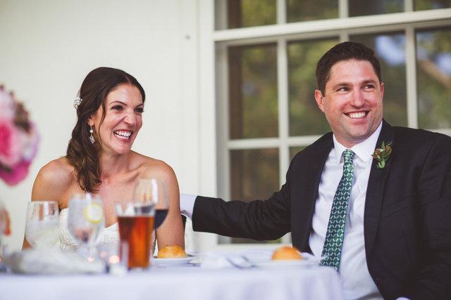 MandM-wedding-495.jpg