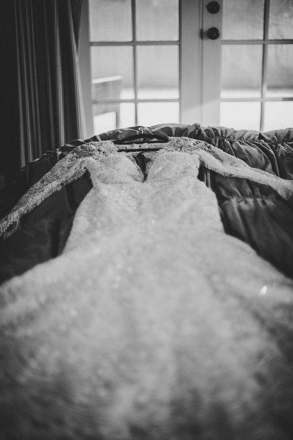 VandR-wedding-52.jpg