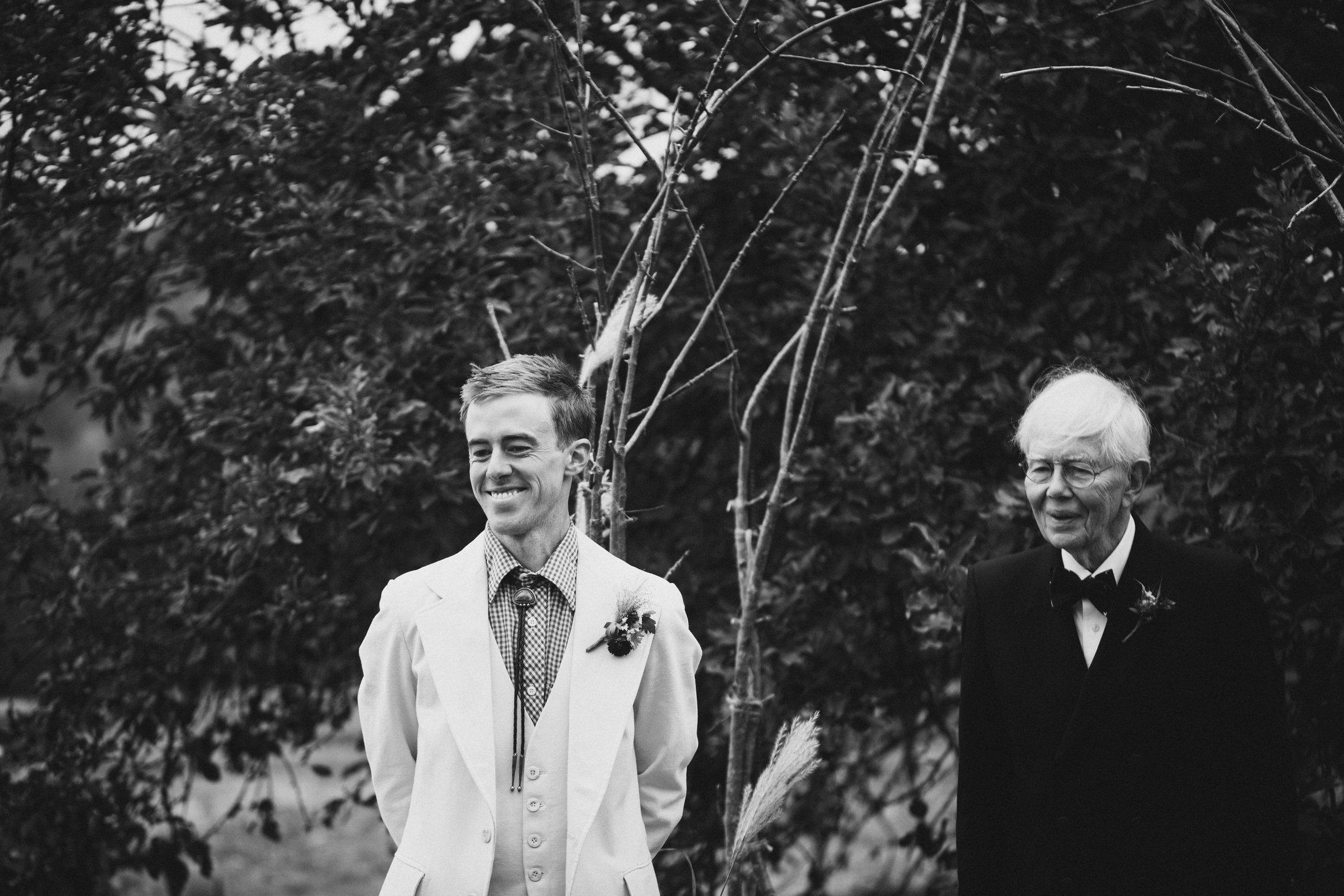 m e-wedding-36.jpg
