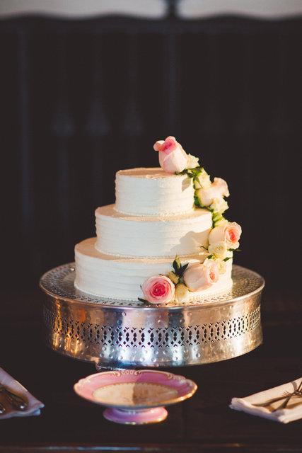 SandC-wedding-592.jpg