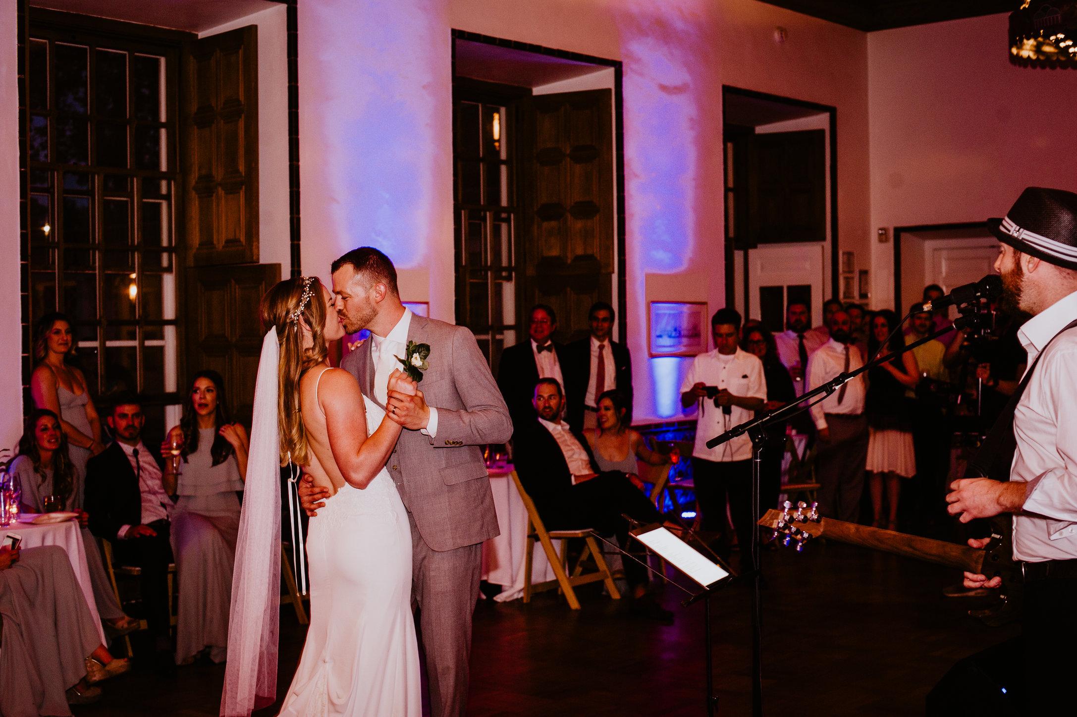 DandA-wedding-804.jpg