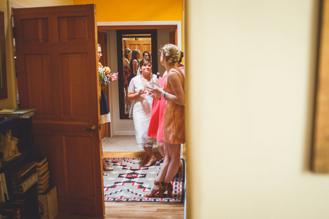 LandC-wedding-162.jpg