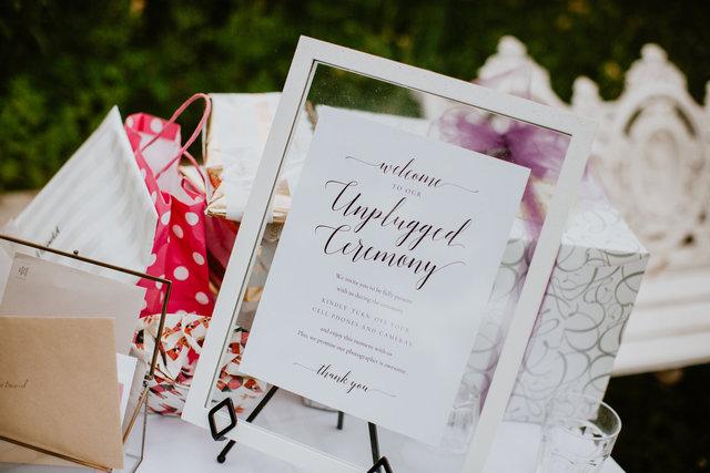 DandA-wedding-203.jpg