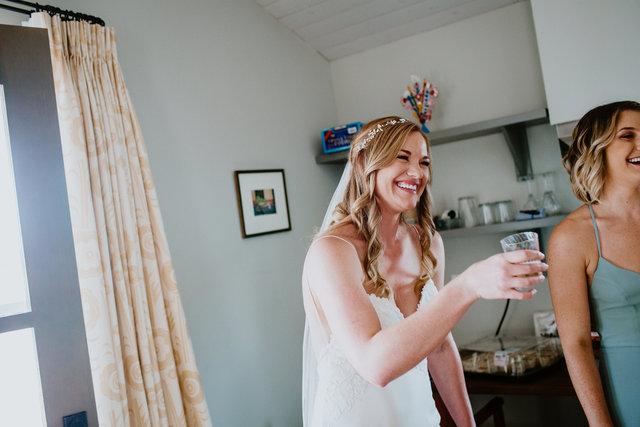 DandA-wedding-118.jpg