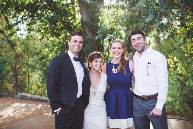 LandC-wedding-498.jpg