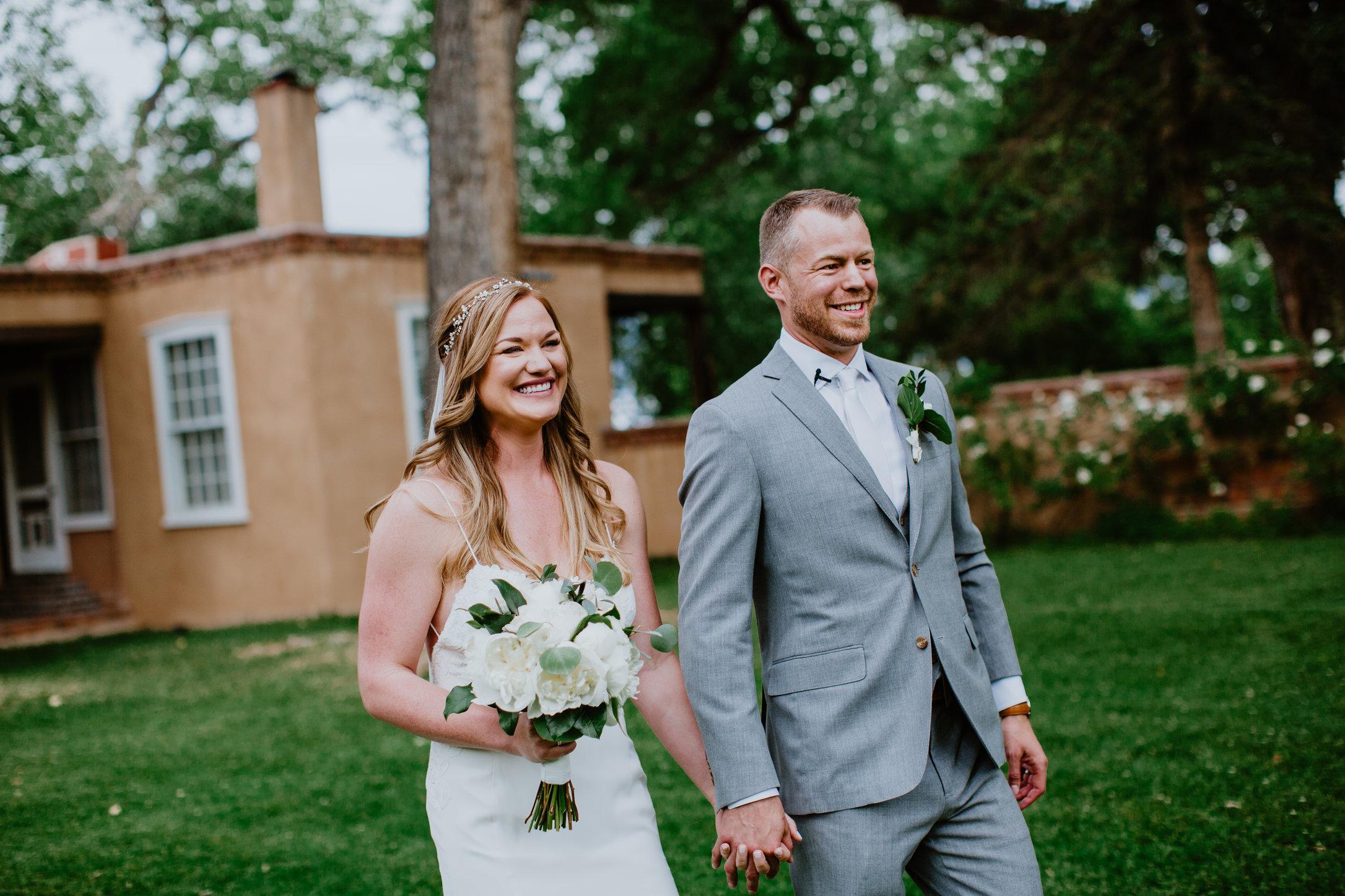 DandA-wedding-340.jpg