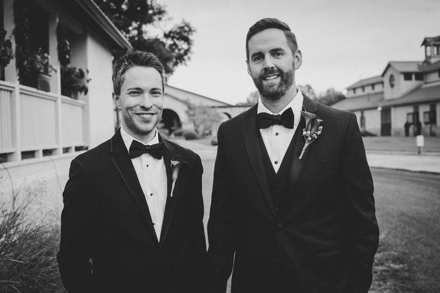 VandR-wedding-165.jpg