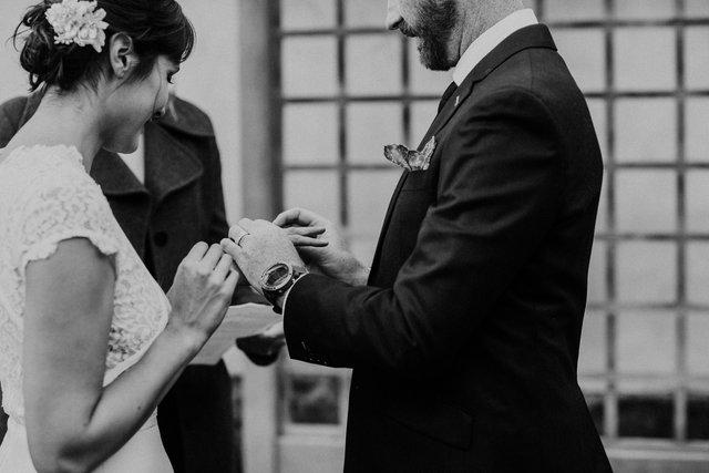 HandM-wedding-95.jpg