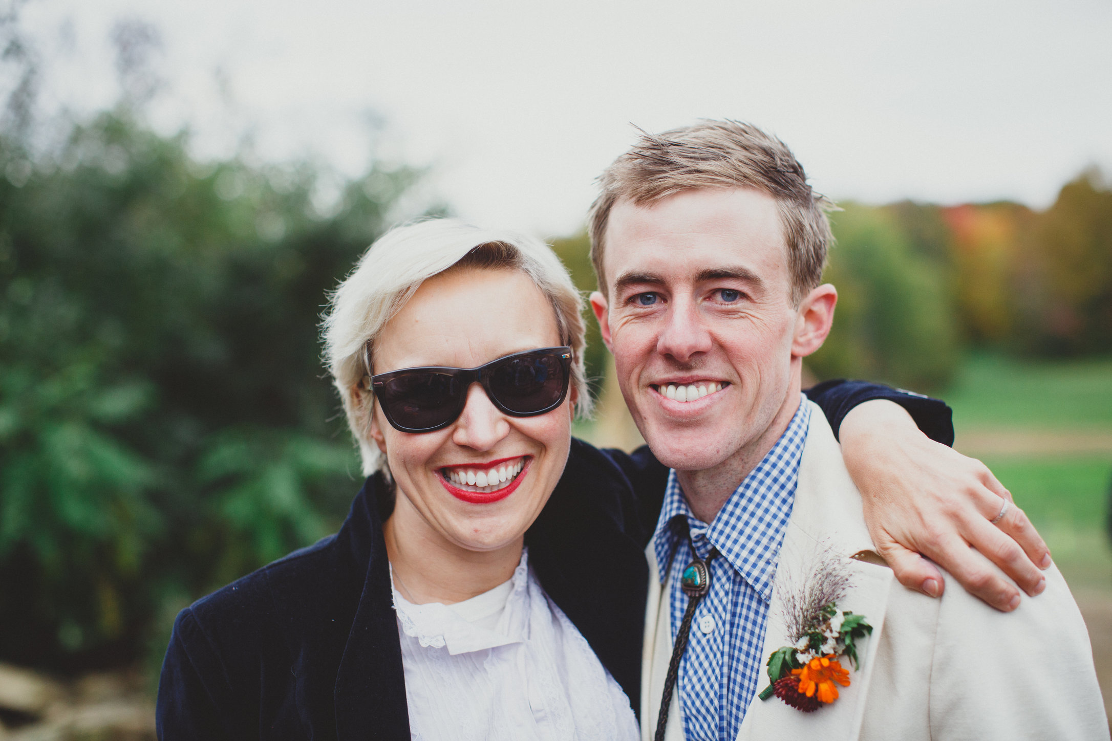 m e-wedding-111.jpg