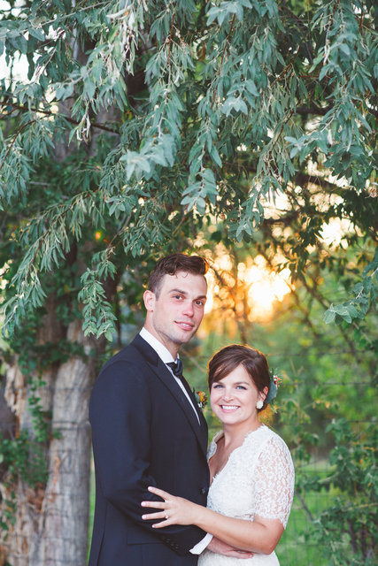 LandC-wedding-588.jpg