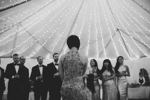 VandR-wedding-550.jpg
