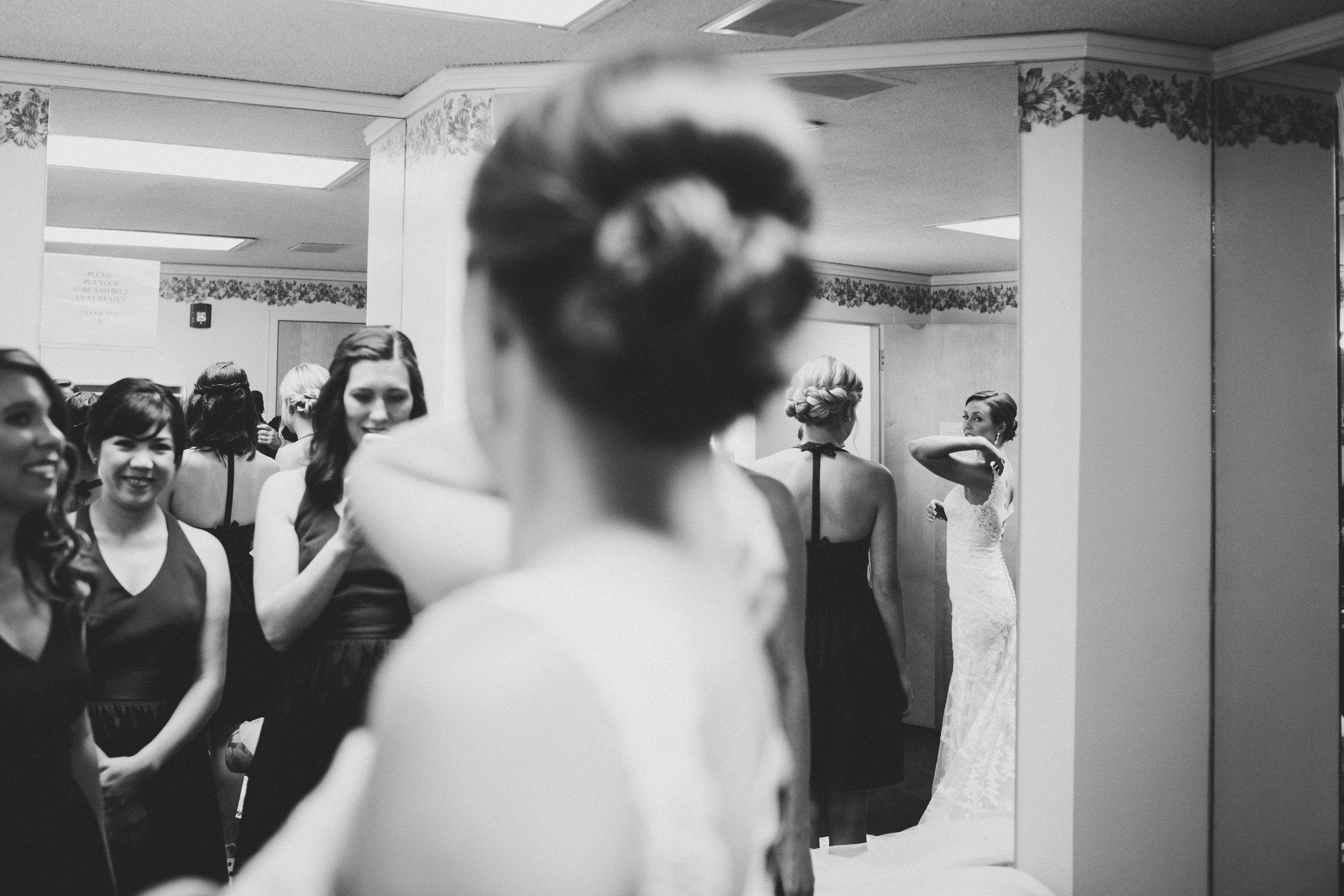 SandC-wedding-104.jpg