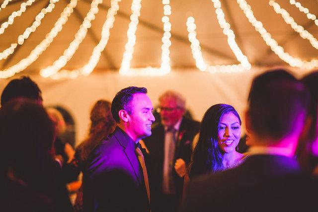 VandR-wedding-615.jpg