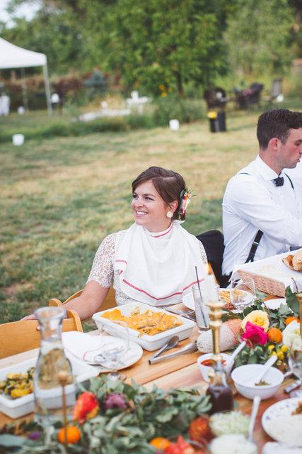 LandC-wedding-535.jpg