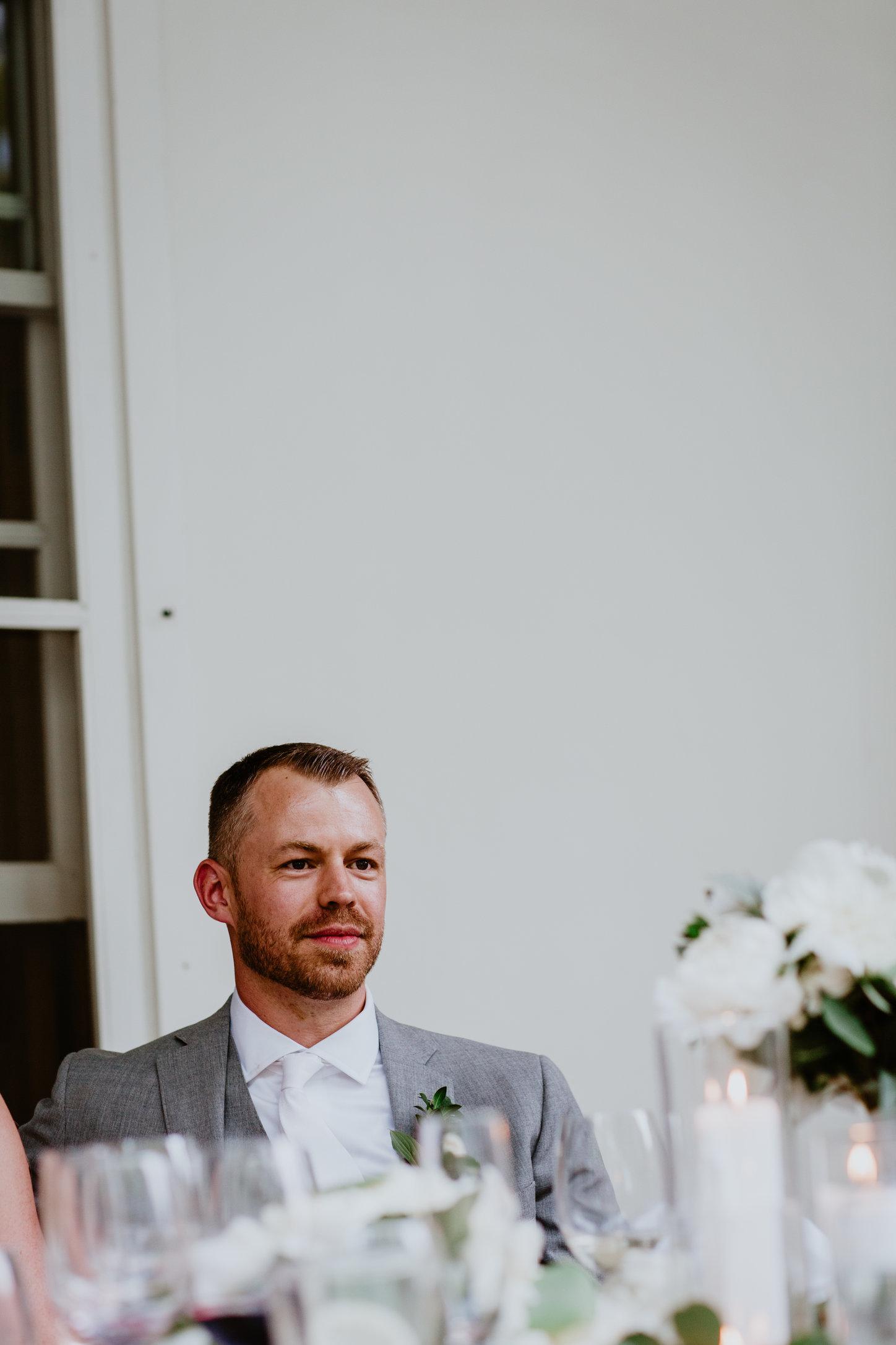 DandA-wedding-680.jpg
