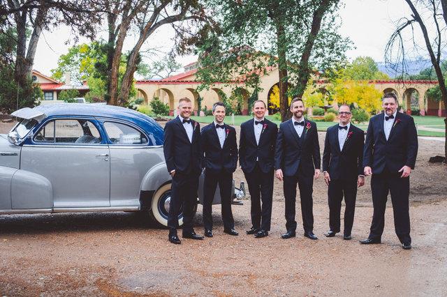 VandR-wedding-152.jpg