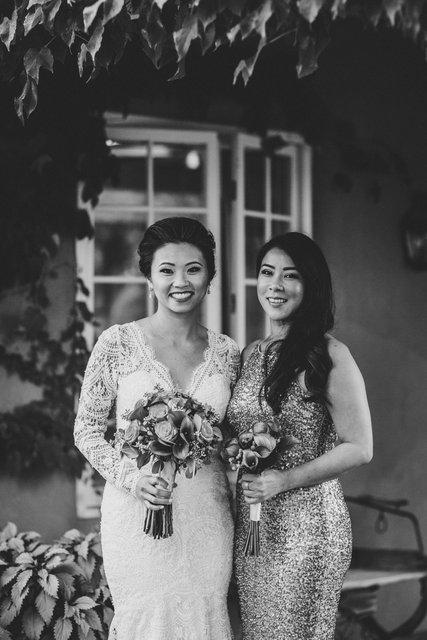 VandR-wedding-151.jpg