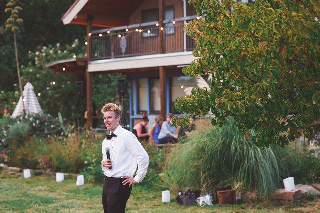 LandC-wedding-623.jpg