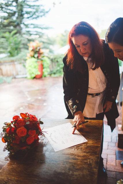 VandR-wedding-372.jpg