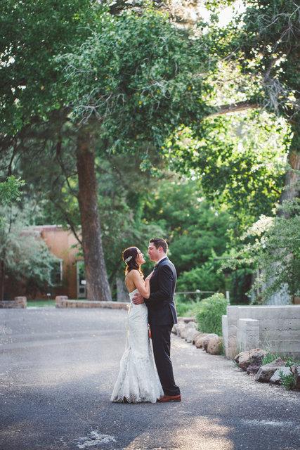 MandM-wedding-626.jpg