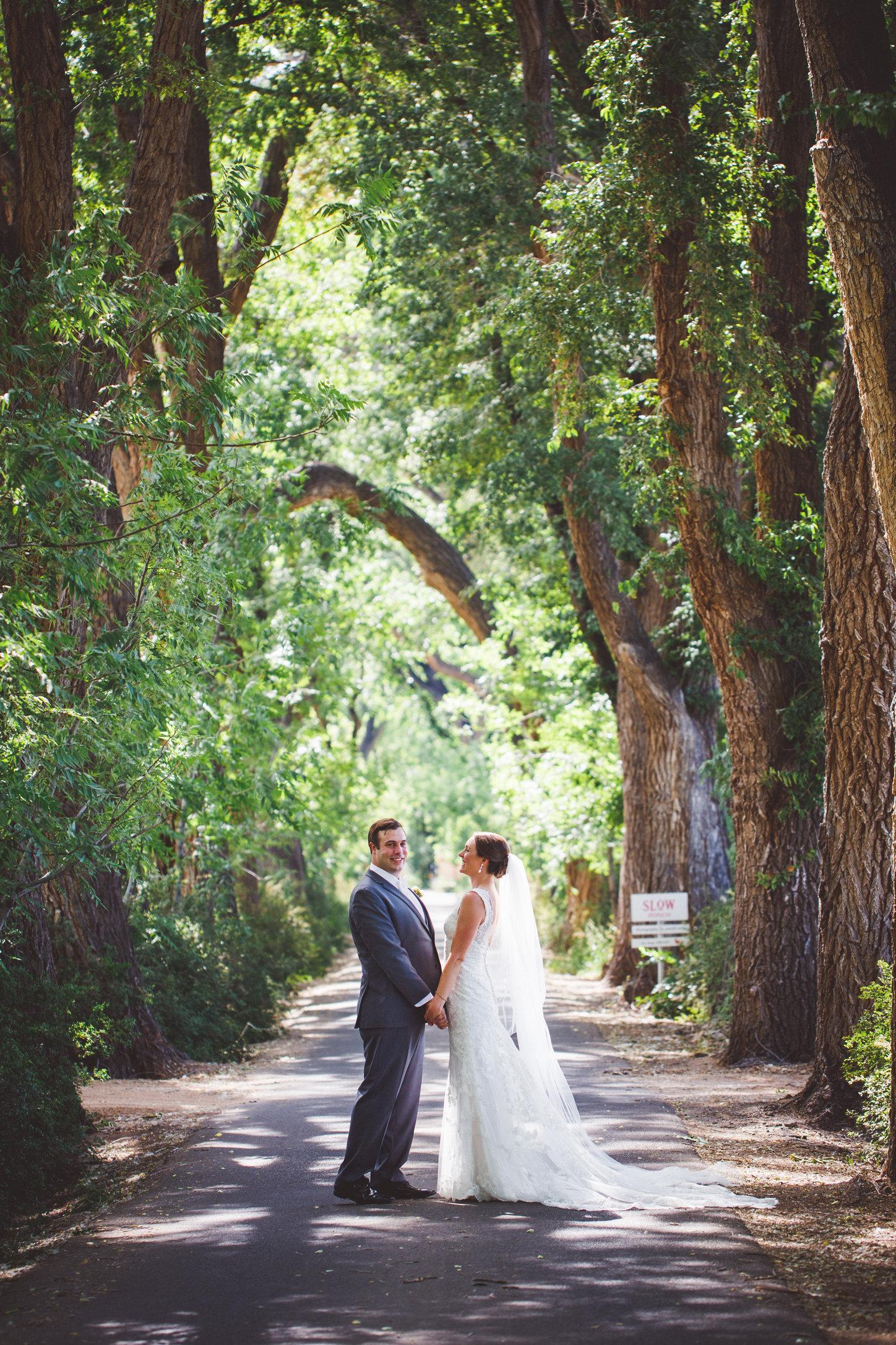 SandC-wedding-307.jpg