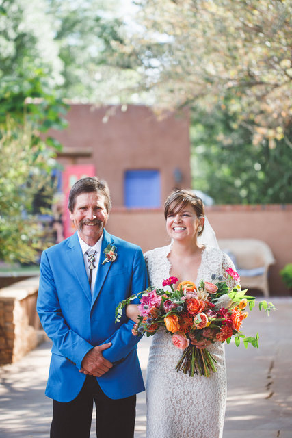 LandC-wedding-234.jpg