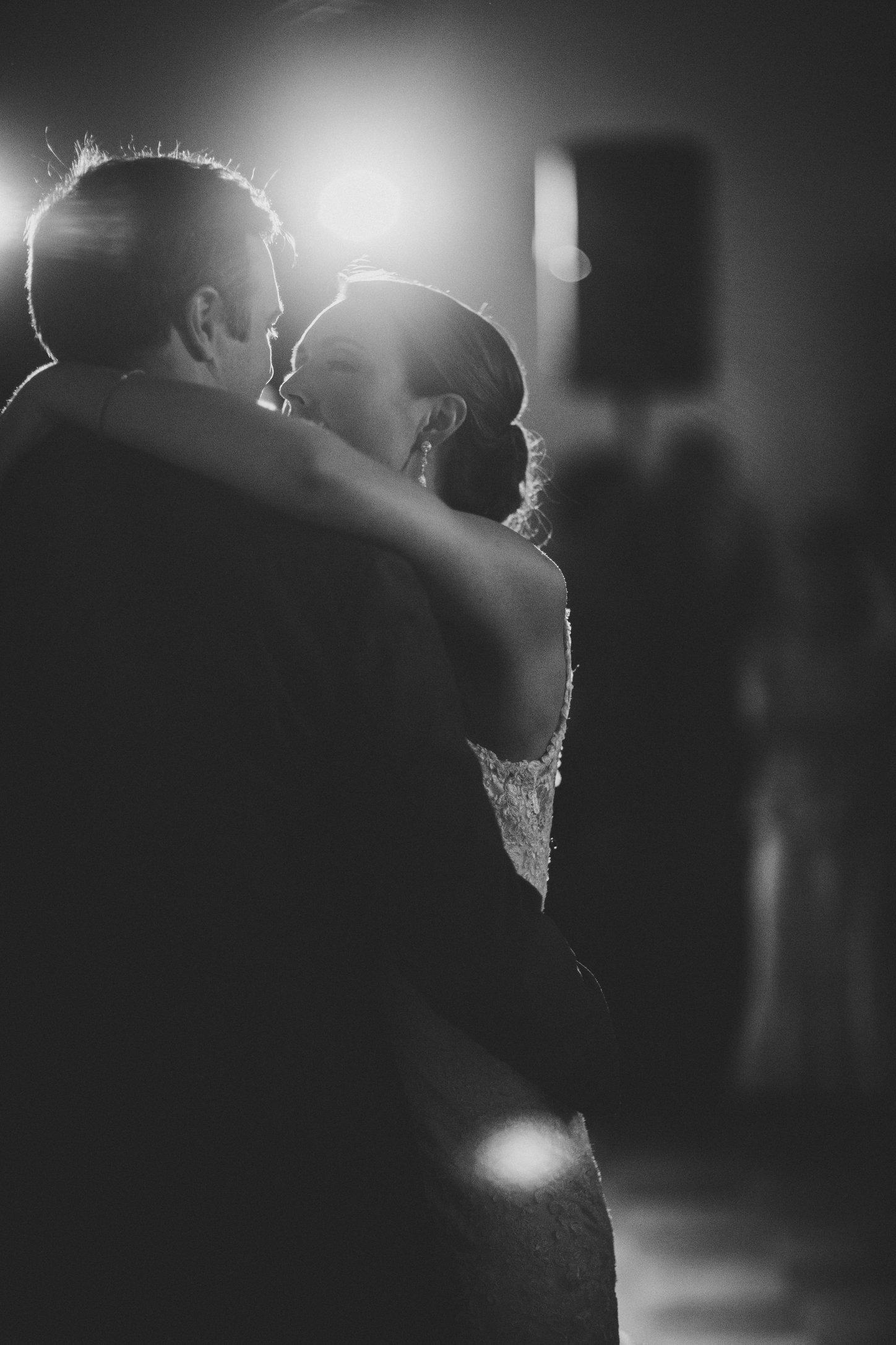 SandC-wedding-616.jpg