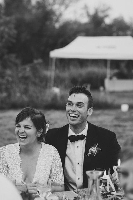 LandC-wedding-620.jpg