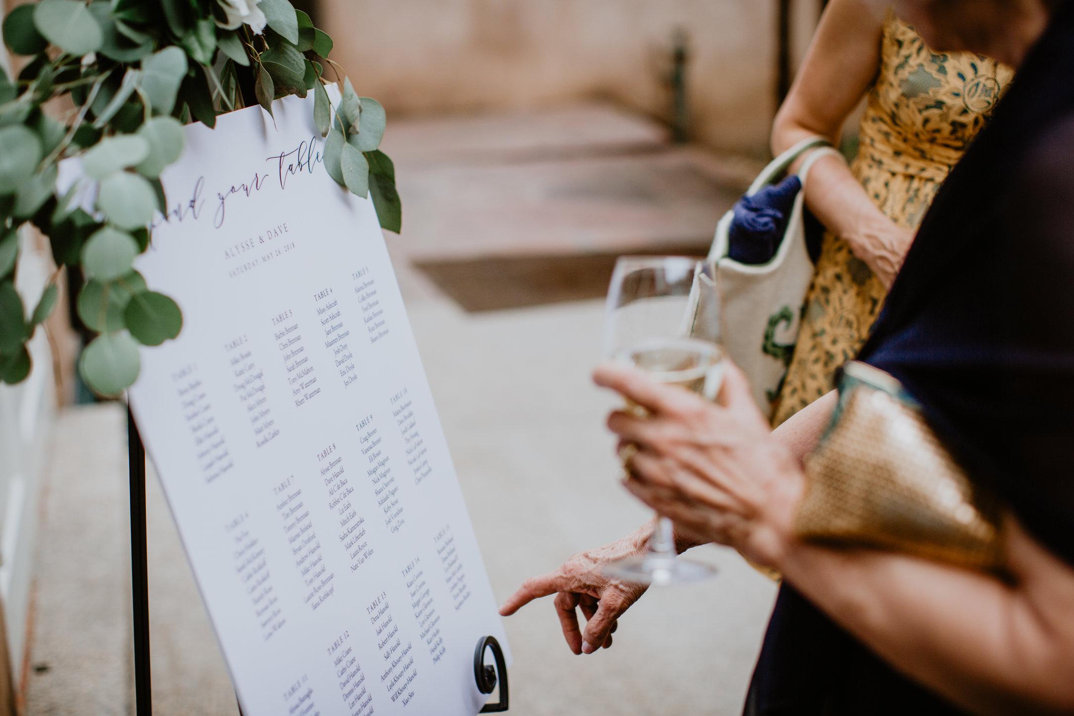 DandA-wedding-545.jpg