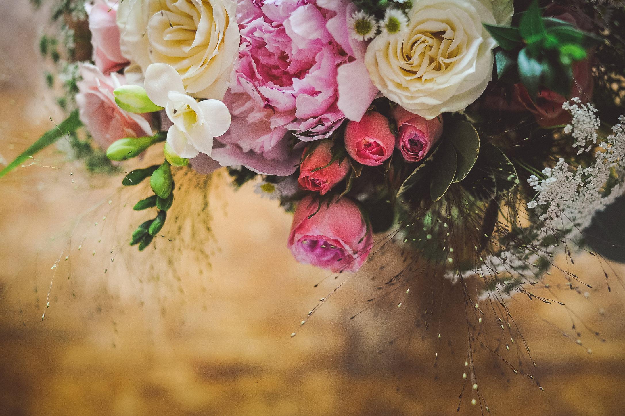 SandC-wedding-533.jpg