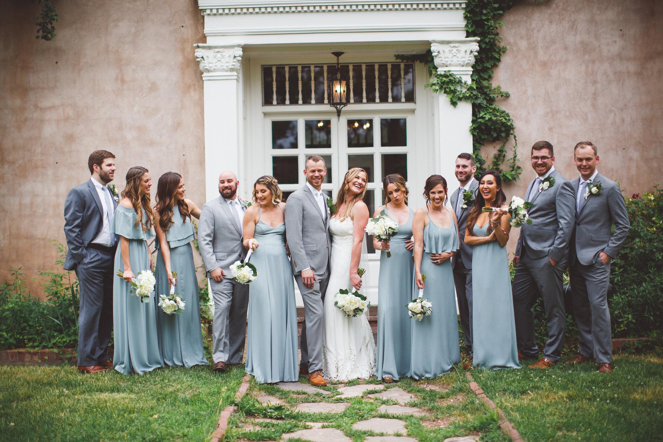 DandA-wedding-424.jpg
