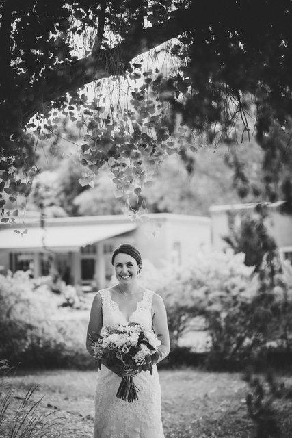 SandC-wedding-580.jpg