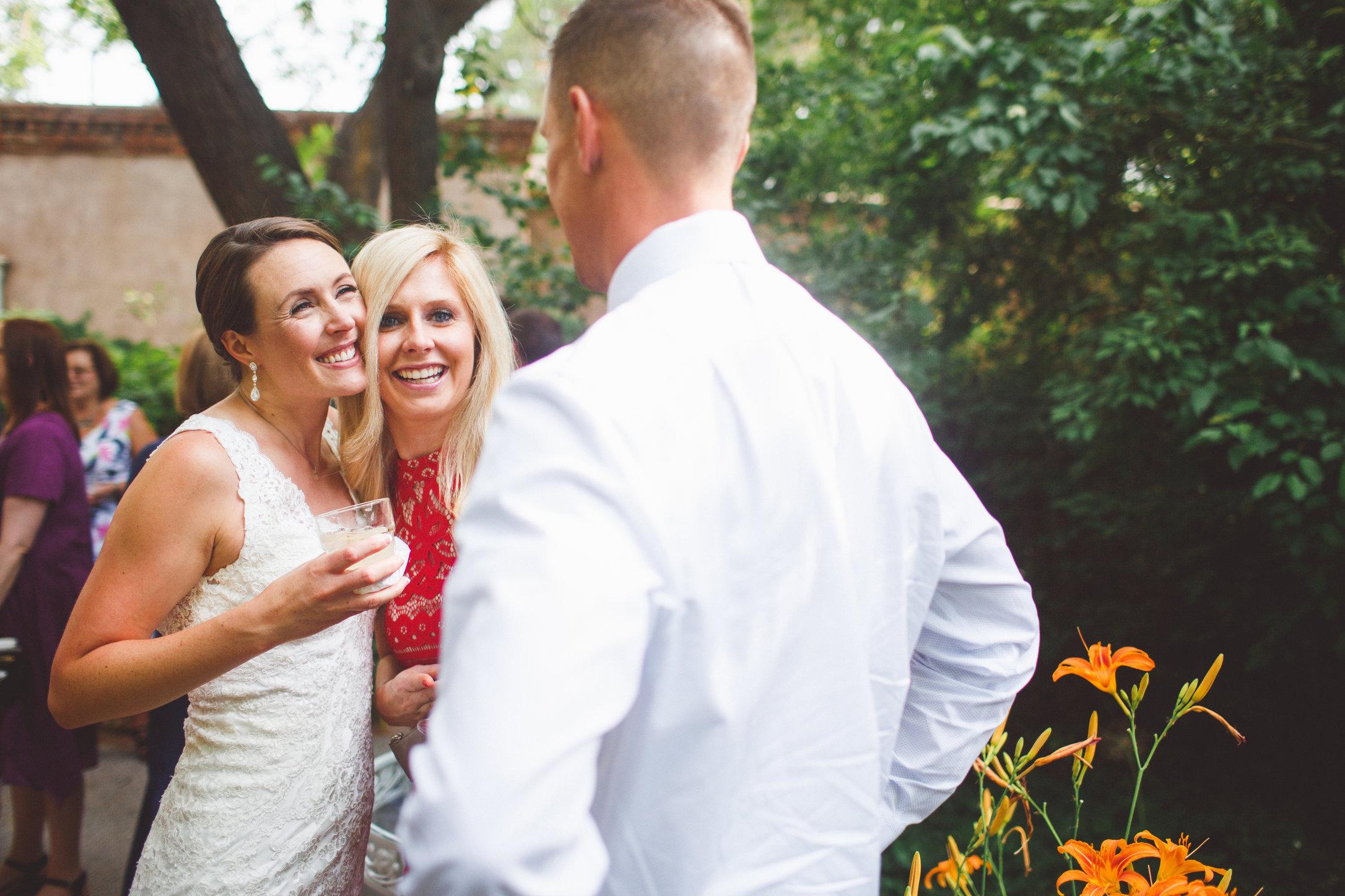 SandC-wedding-428.jpg
