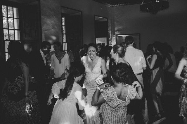 SandC-wedding-653.jpg