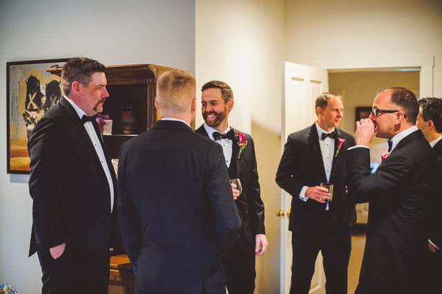 VandR-wedding-74.jpg