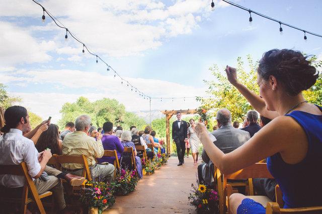 LandC-wedding-331.jpg