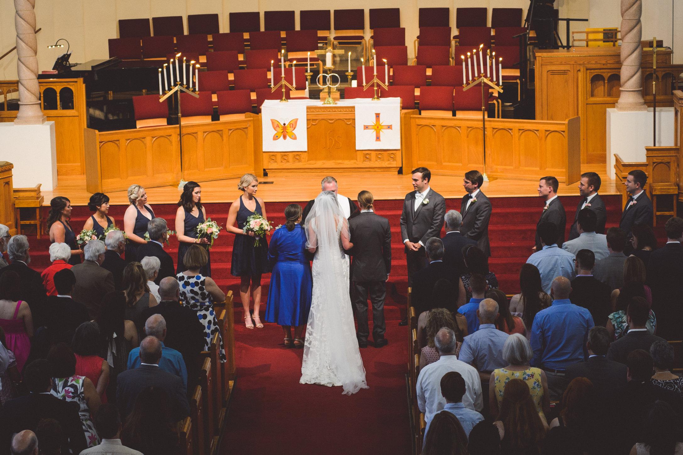 SandC-wedding-174.jpg