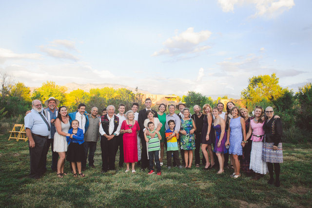 LandC-wedding-573.jpg