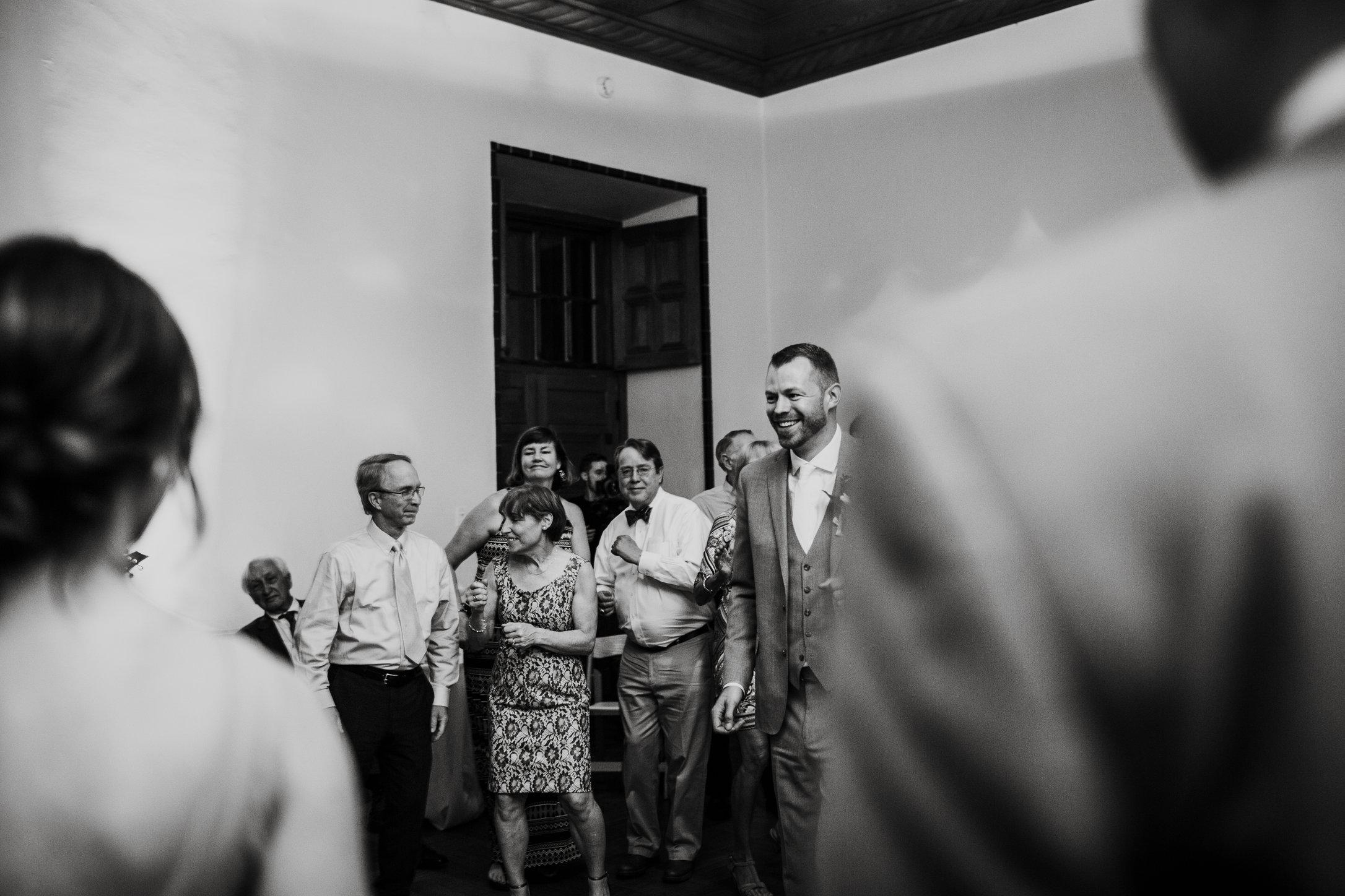 DandA-wedding-843.jpg